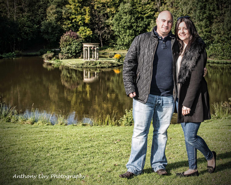 Alan & Sarah_0001_edited-1