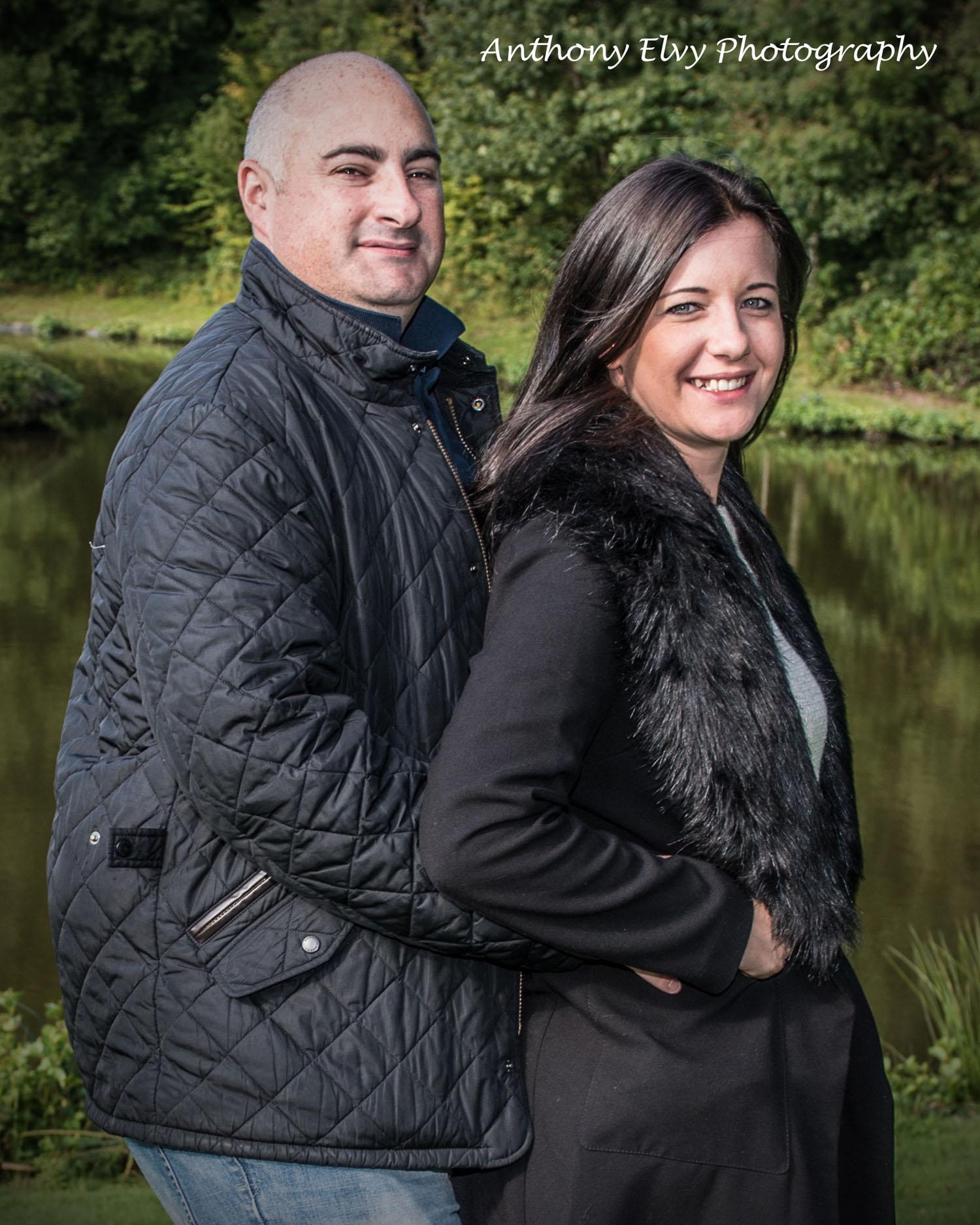 Alan & Sarah_0005_edited-1