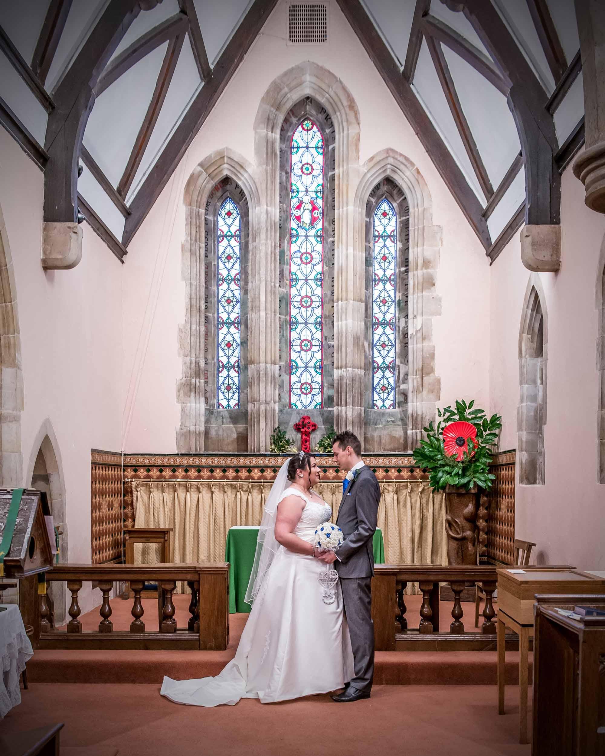 Beth&StephenNutley-281_edited-1