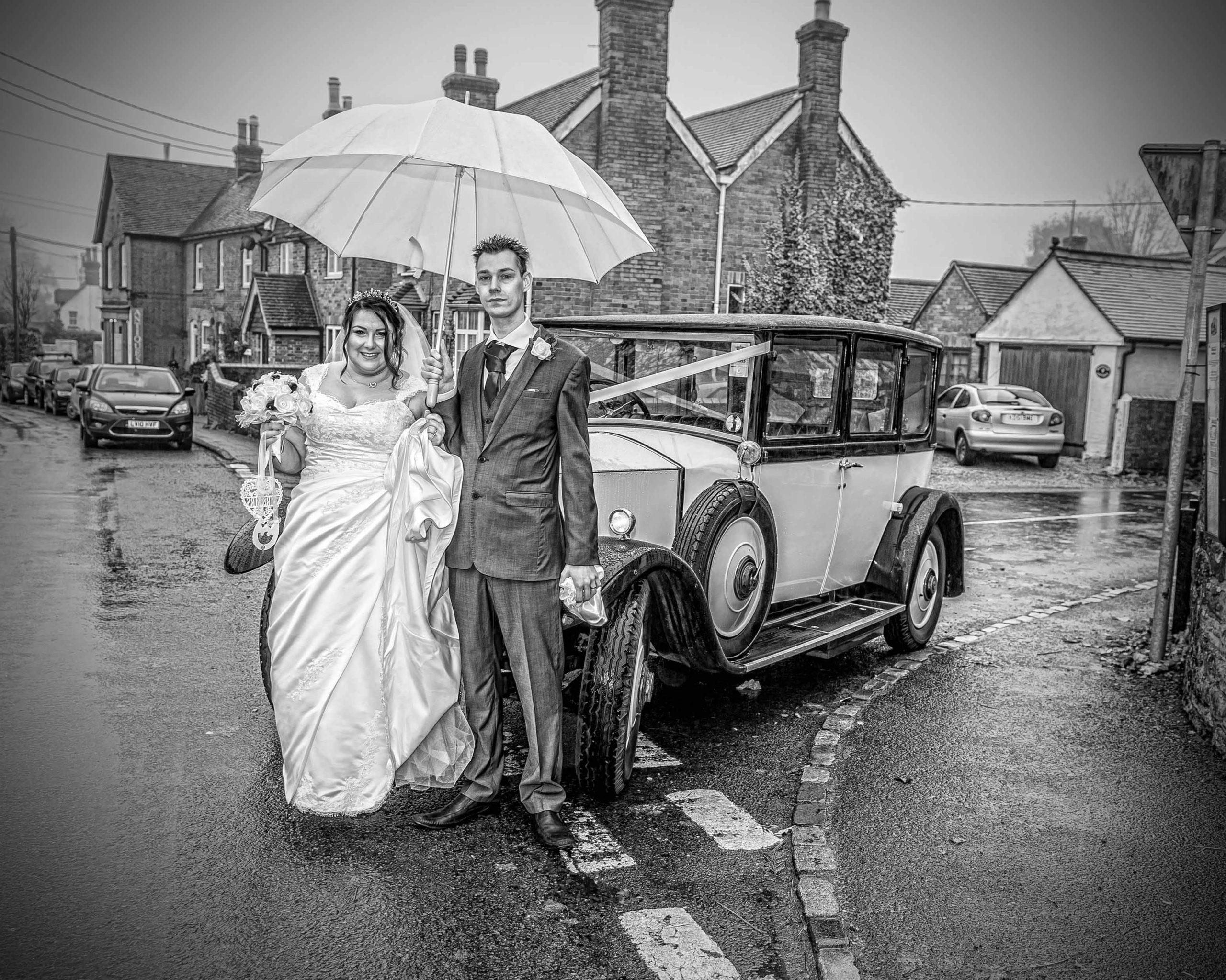Beth&StephenNutley-333_edited-2
