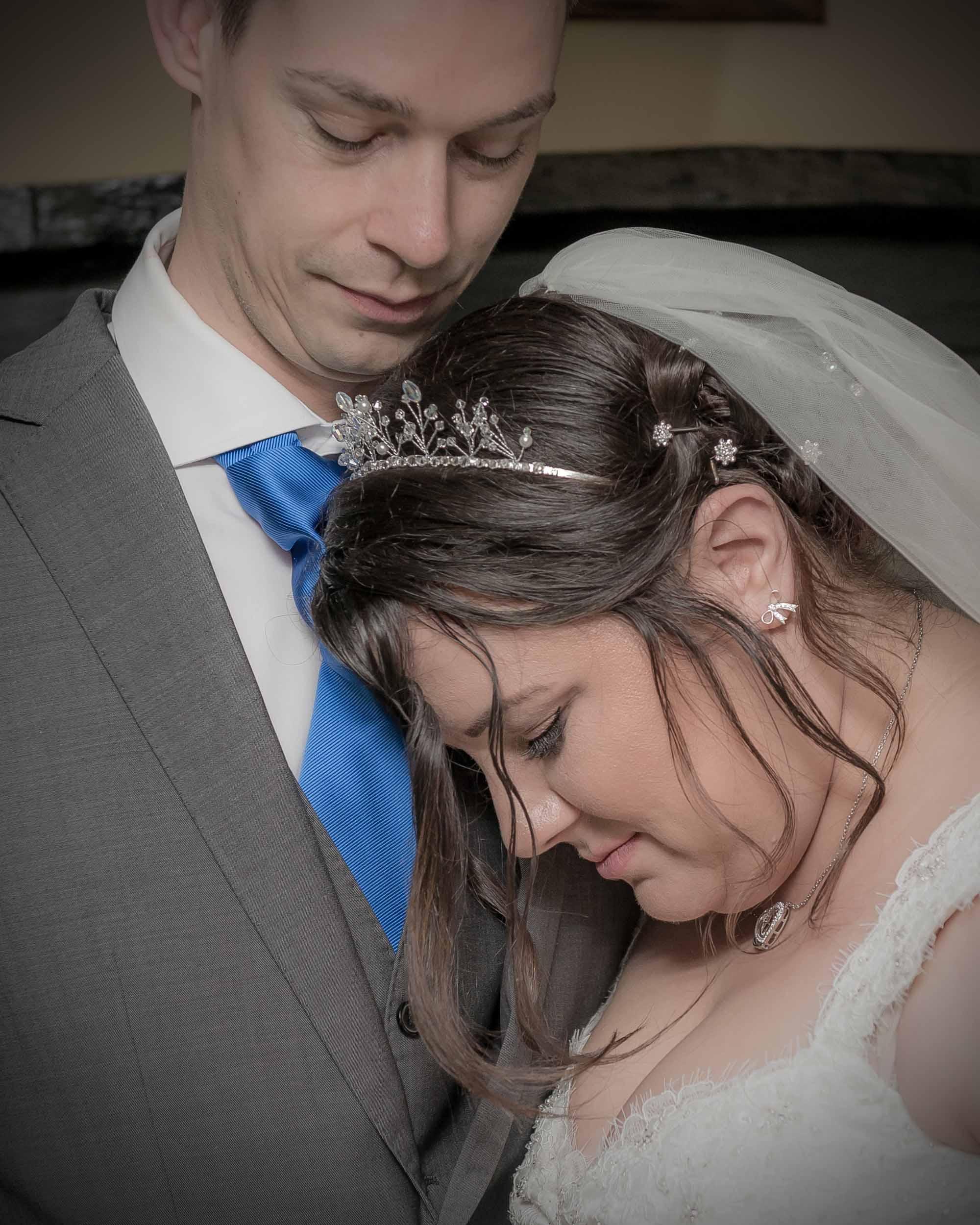 Beth&StephenNutley-364_edited-1