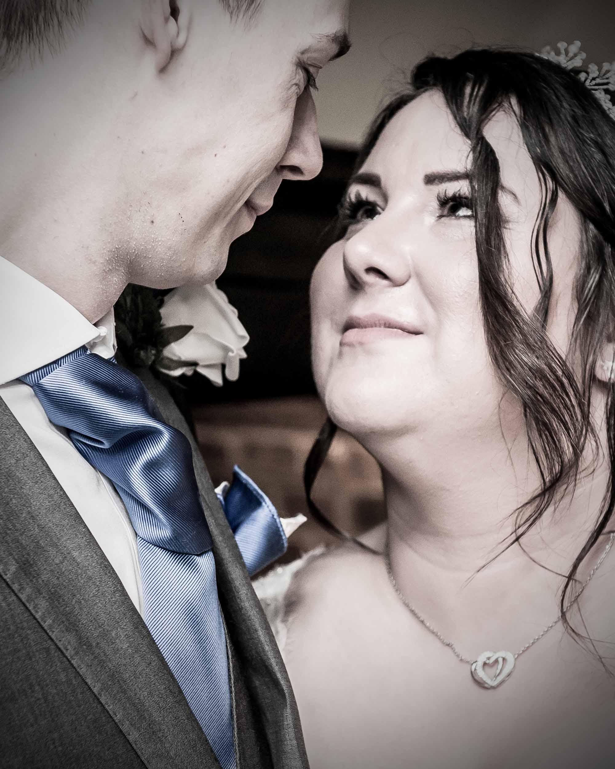 Beth&StephenNutley-369_edited-1