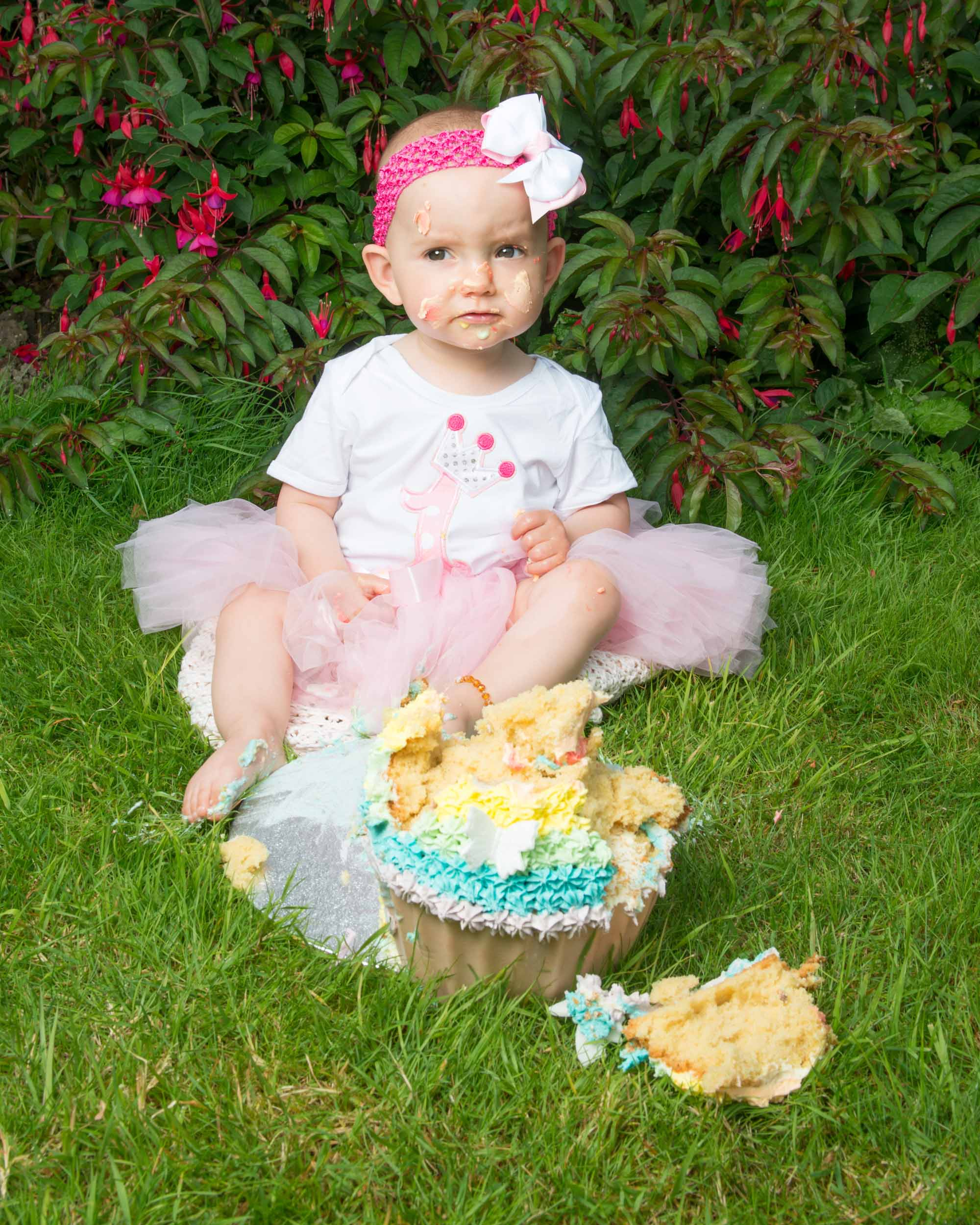 Cake smash July'16_0055_edited-1