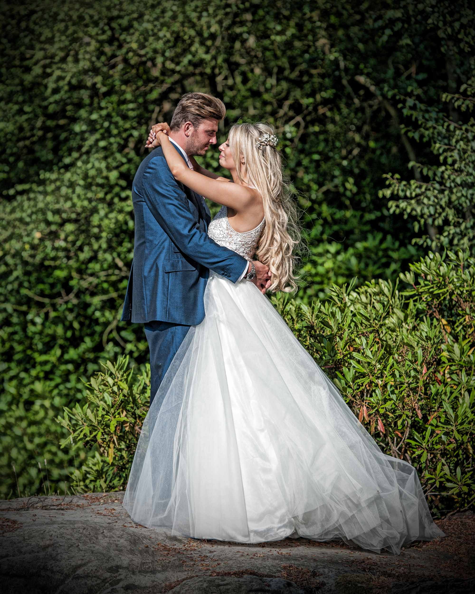 Emma&Victorwedding_0053_edited-1