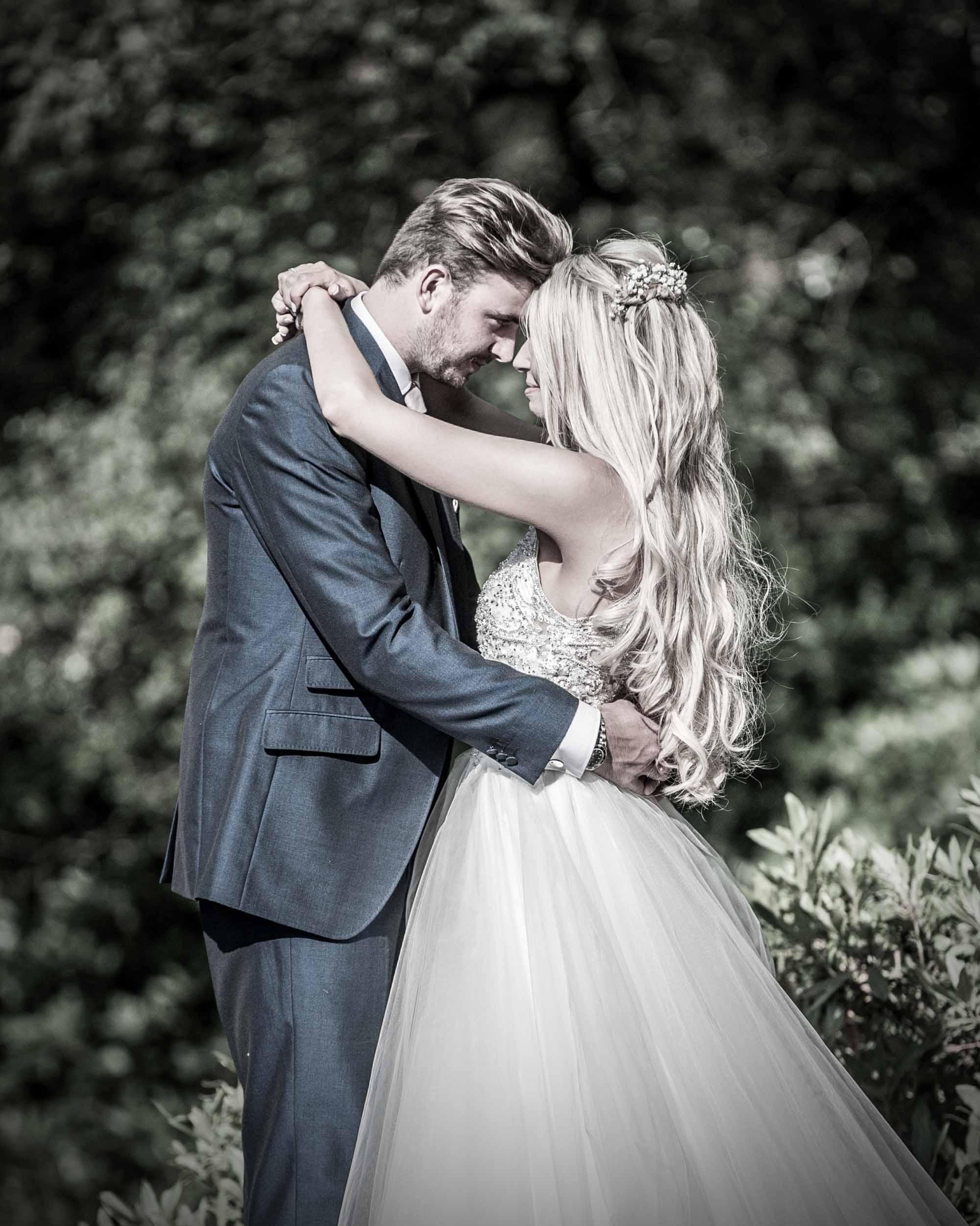 Emma&Victorwedding_0065_edited-1