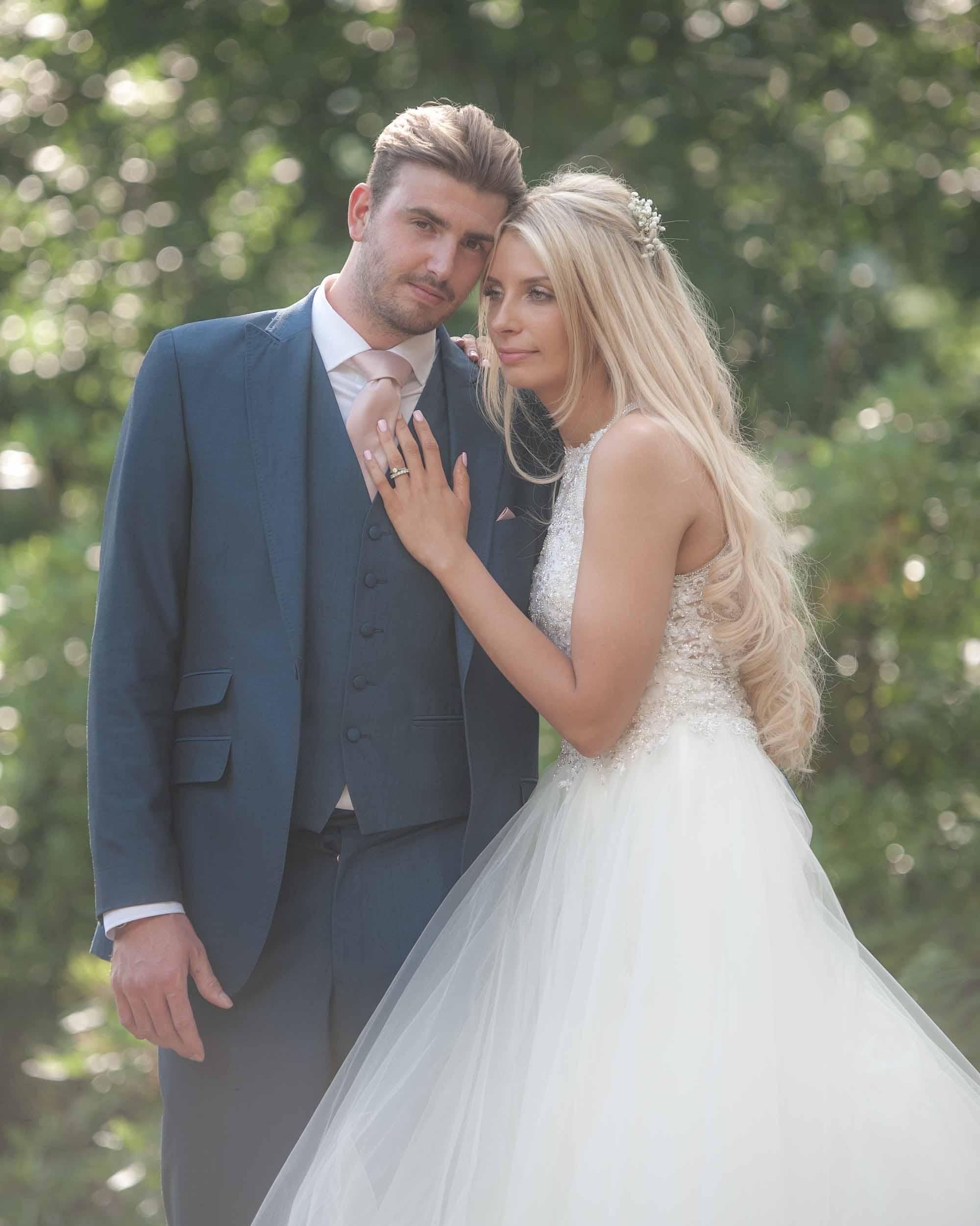 Emma&Victorwedding_0079_edited-1