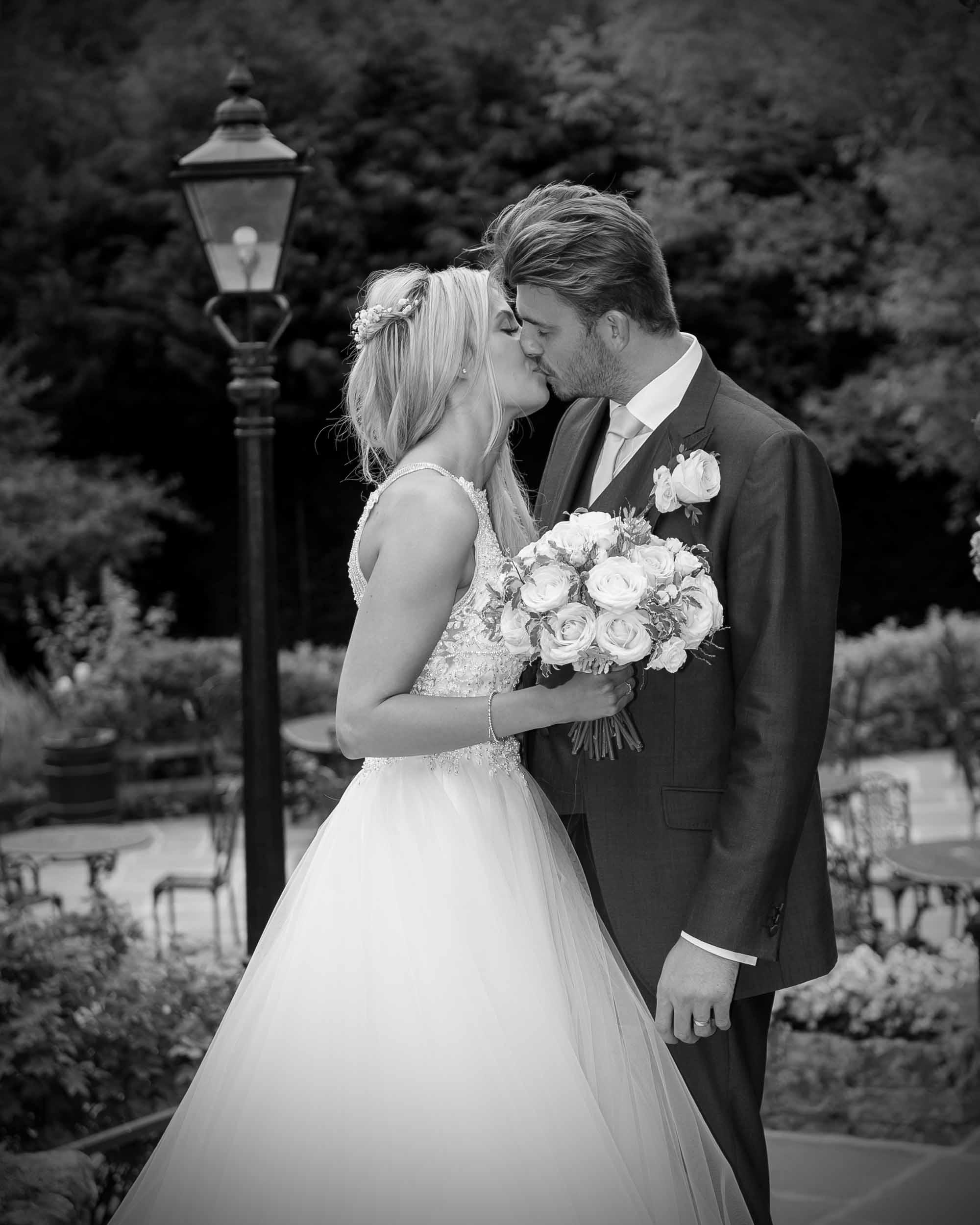 Emma&Victorwedding_0345_edited-2
