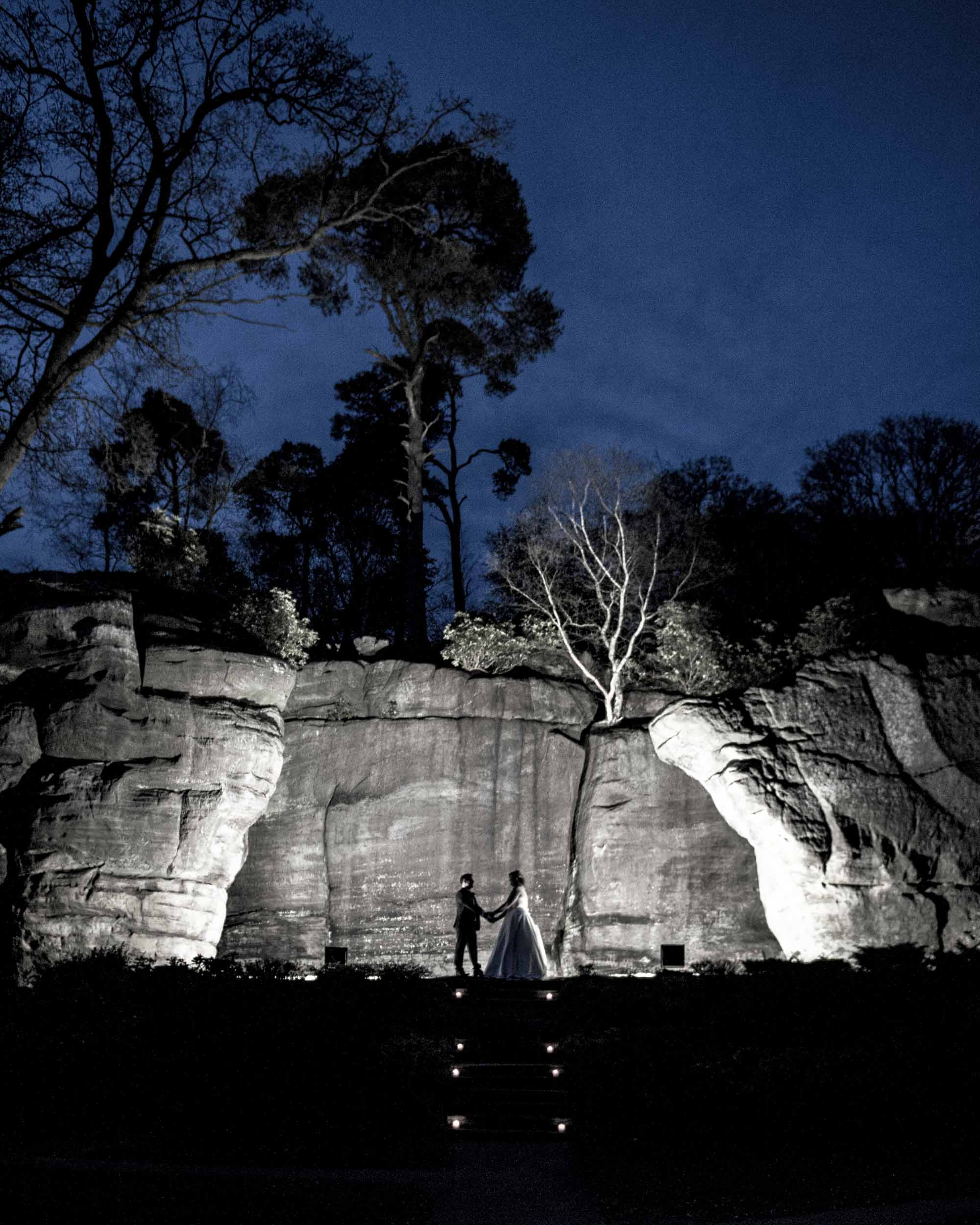 Highrocks1stmay'16_2009_edited-1