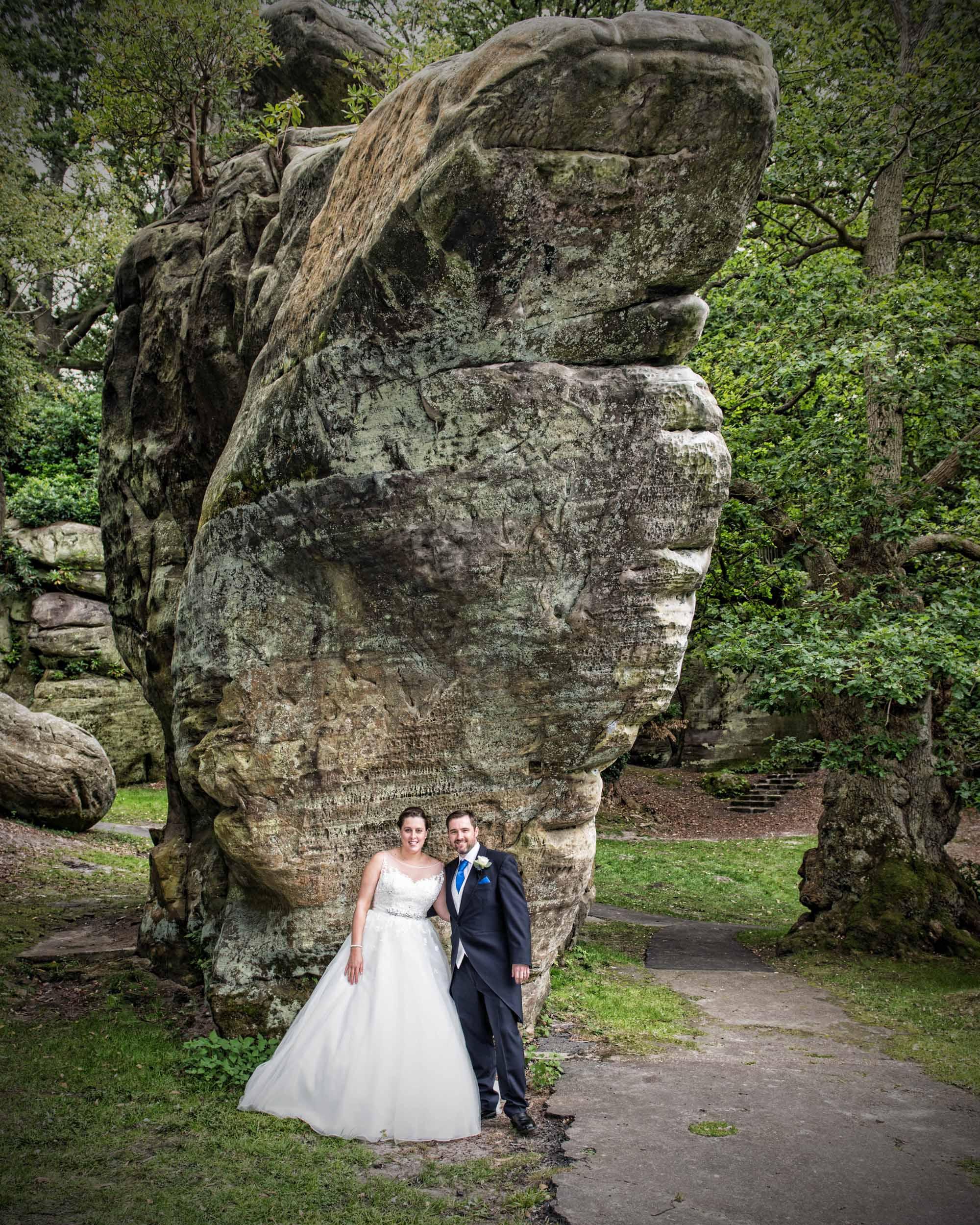 Karen & Mark High Rocks_0178_edited-1