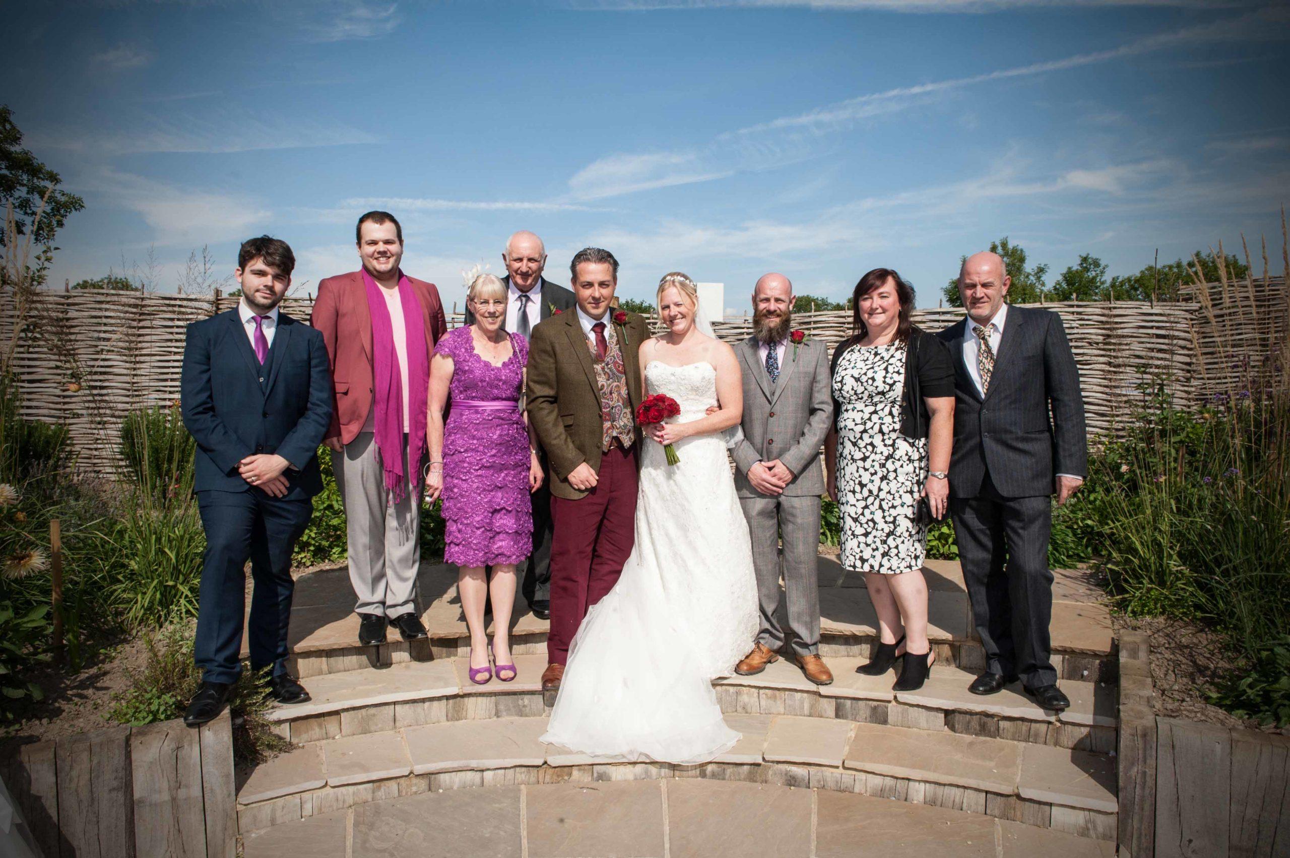 The Bell Ticehurst_0408_edited-1